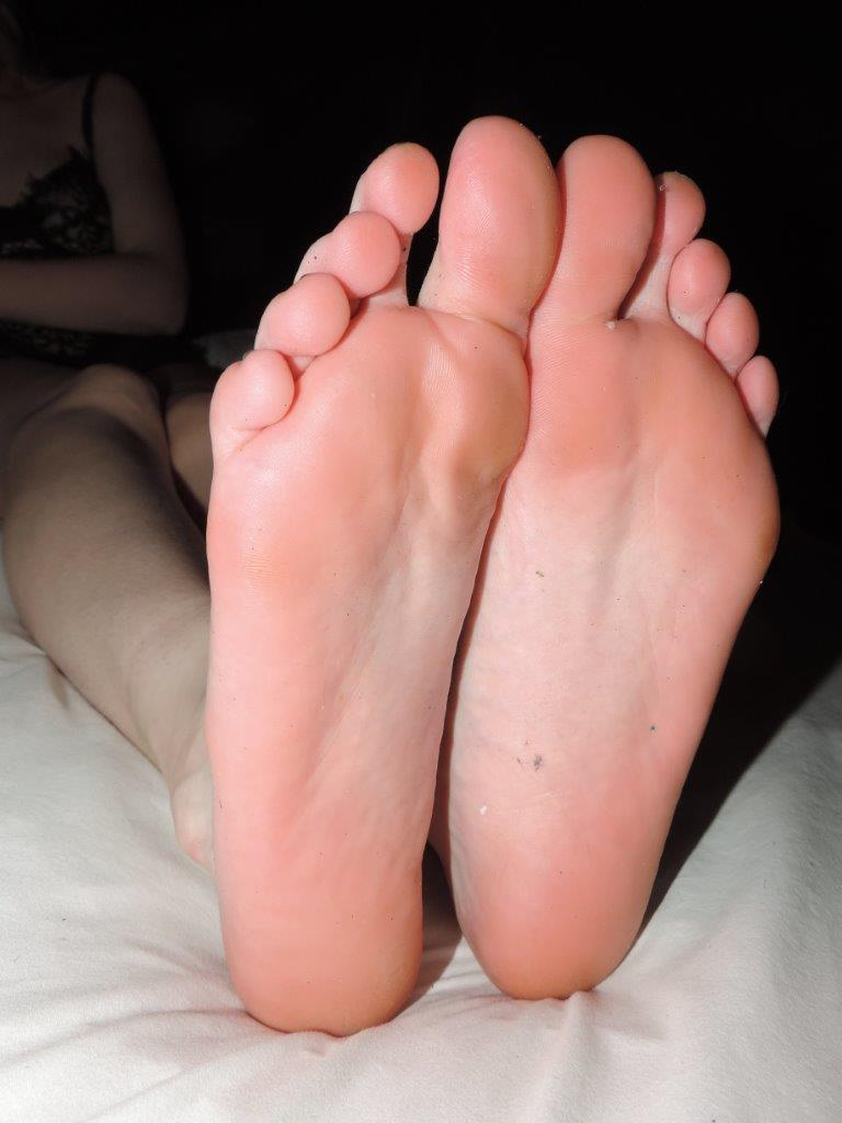 Ashley Size 7 (19)