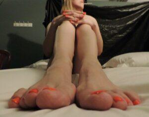 Valerie Size 10 (14)